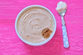 Peanut-Butter-Frozen-Yogurt_4